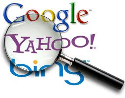 How to make money from home through Google Page Ranking